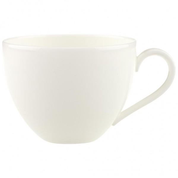 V&B Anmut Kaffee Obertasse 0,20 L