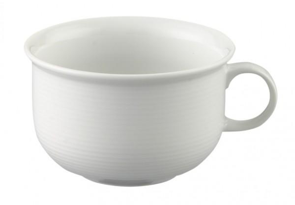 Thomas Trend weiß Tee Obertasse 0,23 L