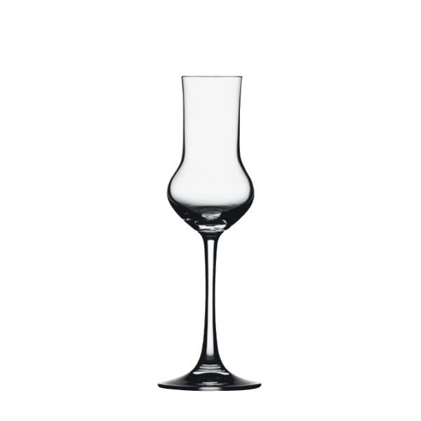 Spiegelau Vino Grande Destillatglas (1 Stück)