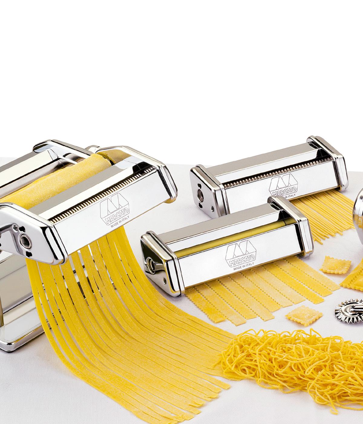 Küchenprofi Pasta Mia