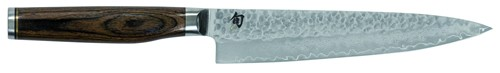 Kai SHUN PREMIER TIM MÄLZER-SERIE TDM-1701 Allzweckmesser 15,0 cm