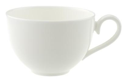 V&B Royal Kaffee Obertasse 0,20 L