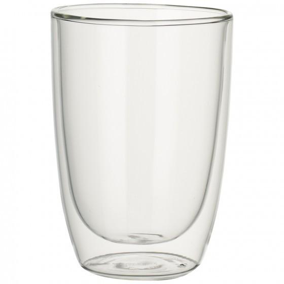 V&B Artesano Hot Beverages Becher Universal 12,2 cm