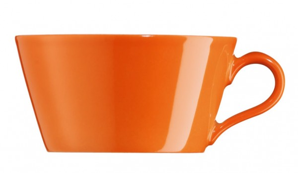 Arzberg Tric Fresh Tee Obertasse 0,22 L