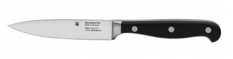WMF Spitzenklasse Plus Allzweckmesser 10,0 cm