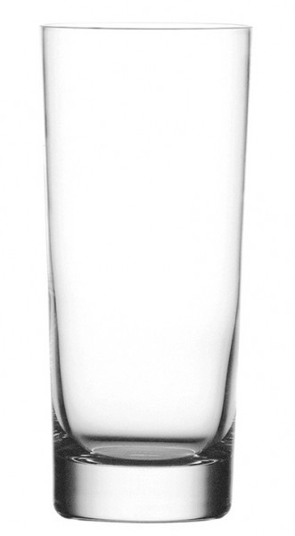 Spiegelau Classic Bar Longdrinkglas 0,36 L 4er Set