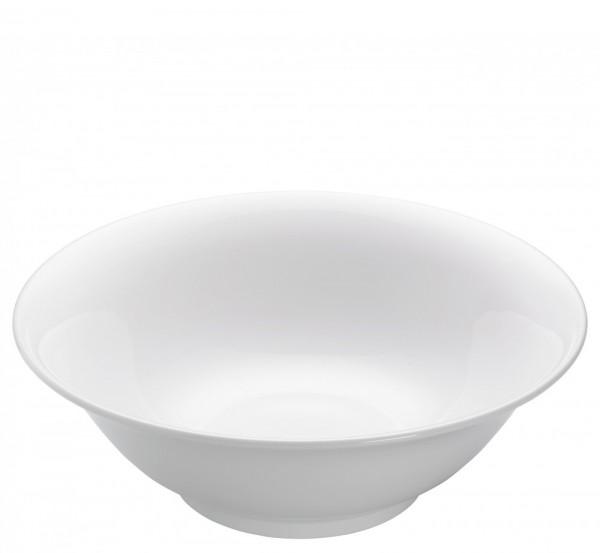 M&W White Basics Round Schüssel Lyon 30,0 cm