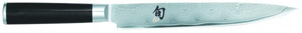 KAI SHUN Classic DM-0704 Schinkenmesser 23,0 cm
