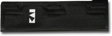 Kai Blade Guard CK-S magnetischer Klingenschutz für Klingen bis max. 180 x 48 mm