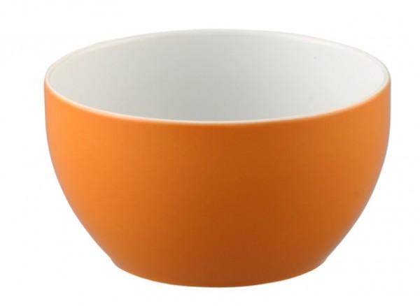 Thomas Sunny Day Orange Zuckerschale 6 Personen 0,25 L