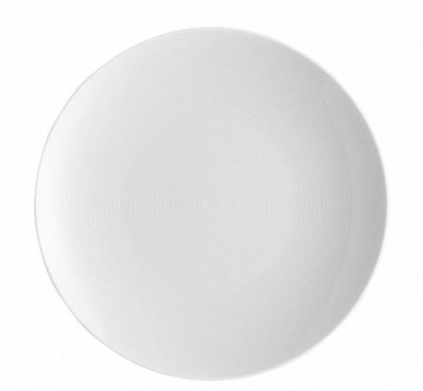 Thomas Loft Weiß Brotteller 18 cm