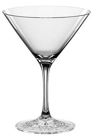 Spiegelau Perfect Serve Cocktail Glas 4er-Set