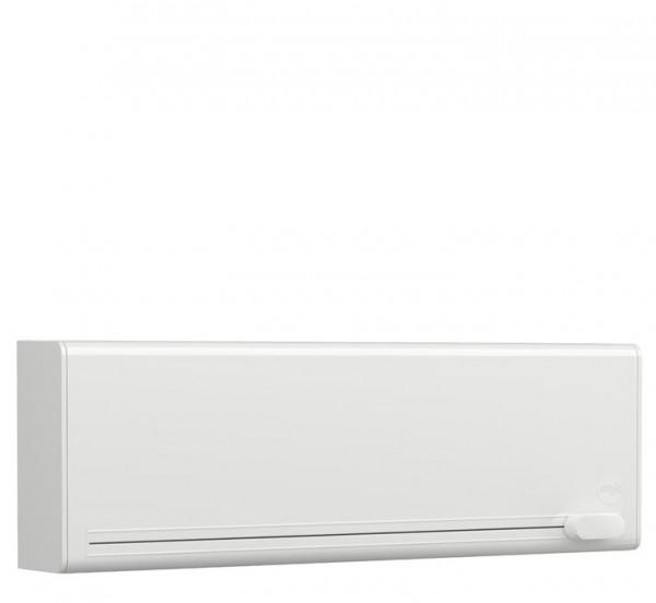 Emsa Smart Folienschneider weiß