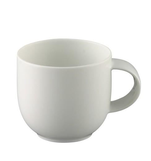 Rosenthal Suomi weiß Espresso/Mokka Obertasse 0,10 L