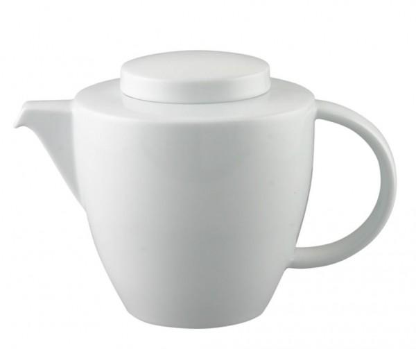 Thomas Vario Teekanne 12 Personen