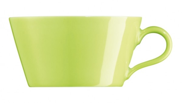 Arzberg Tric Grün Tee Obertasse 0,22 L