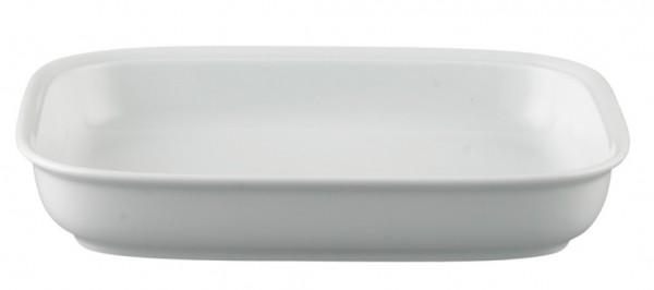 Thomas Trend weiß Lasagne 26 cm