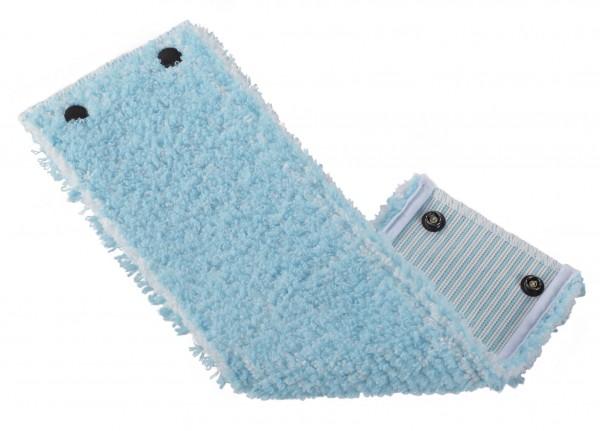 Leifheit Clean Twist Wischüberzug extra soft XL