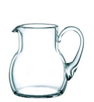 Nachtmann Vivendi Wasserkrug Weinkrug 0,25 L