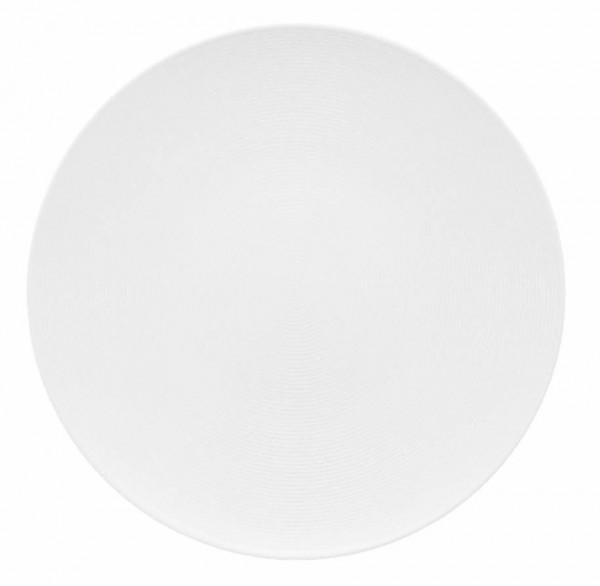 Thomas Loft Weiß Frühstücksteller 22 cm