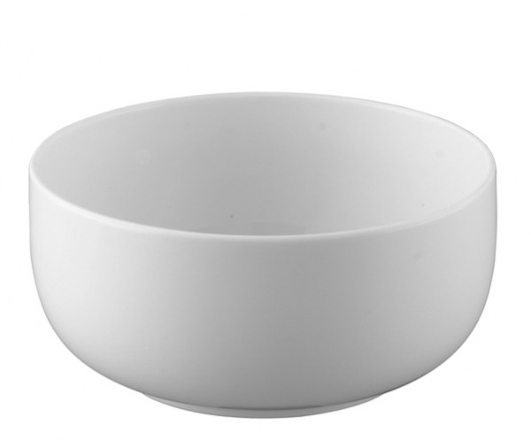Rosenthal Suomi weiß Dessertschale 0,30 L