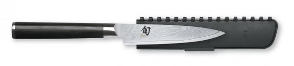 KAI SHUN Allzweckmesser 10,0 cm mit Klingenschutz