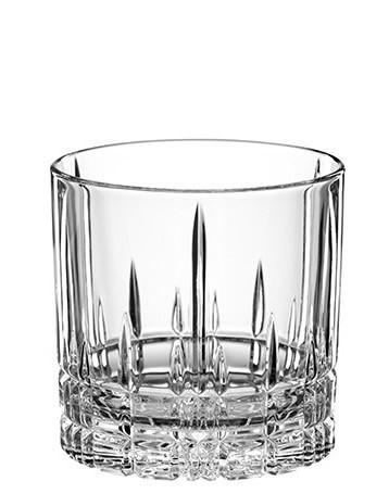 Spiegelau Perfect Serve S.O.F Glas 4er-Set