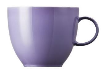 Thomas Sunny Day Lavender Kaffee Obertasse 0,20 L