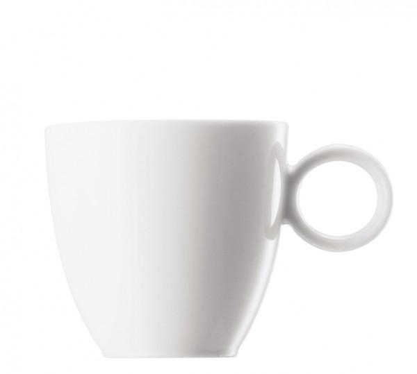 Thomas Vario Espresso- / Mokka Obertasse 0,08 L