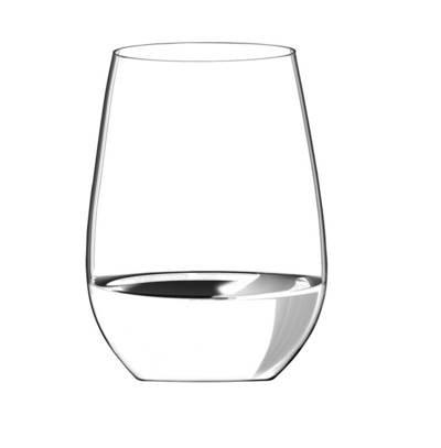 Riedel O Wine Tumbler Riesling / Sauvignon Blance (1 Glas)