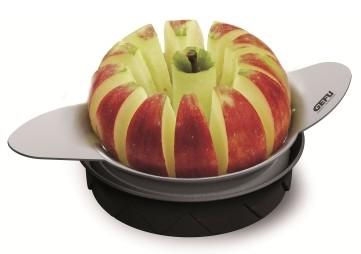 Gefu Pomo Tomaten- und Apfelteiler