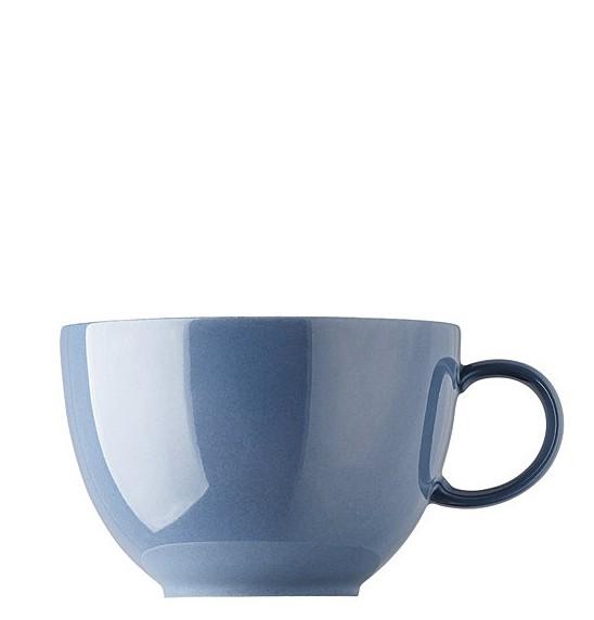 Thomas Sunny Day Nordic Blue Tee Obertasse 0,20 L