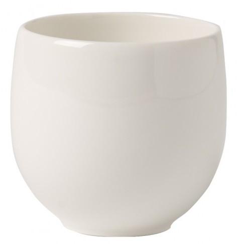 V&B Tea Passion Becher für Weißen Tee 0,20 L