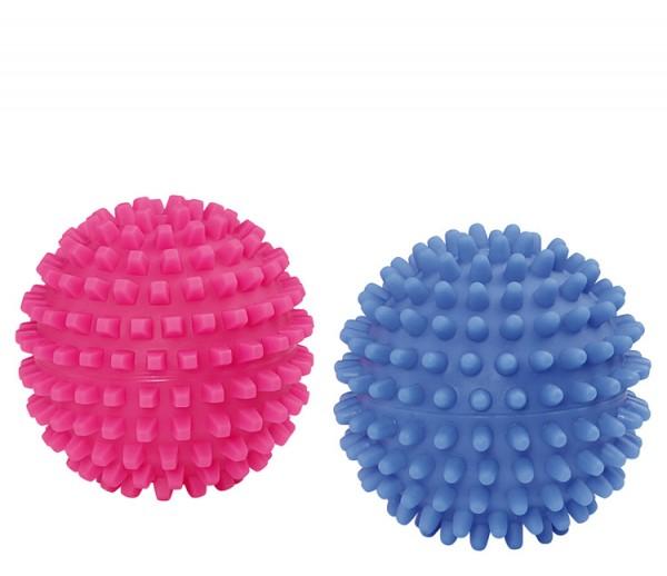 Küchenprofi Trocknerbälle Dryerballs 2 Stück