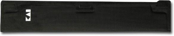 Kai Blade Guard CK-L magnetischer Klingenschutz für Klingen bis max. 360 x 60 mm