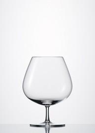 Eisch Superior Sensis plus Cognac