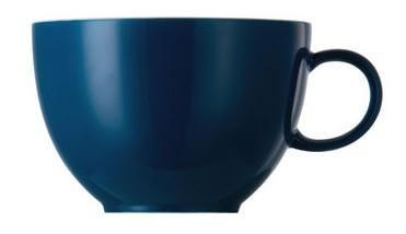 Thomas Sunny Day Petrol Tee Obertasse 0,20 L