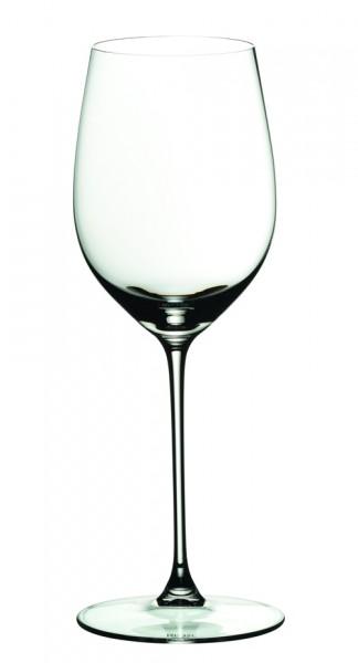 Riedel Veritas Viognier/Chardonnay (1 Glas)