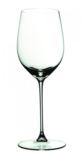 Riedel Veritas Viognier/Chardonnay Glas 2er Karton