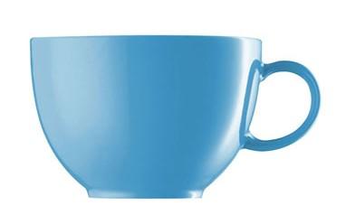 Thomas Sunny Day Waterblue Tee Obertasse 0,20 L