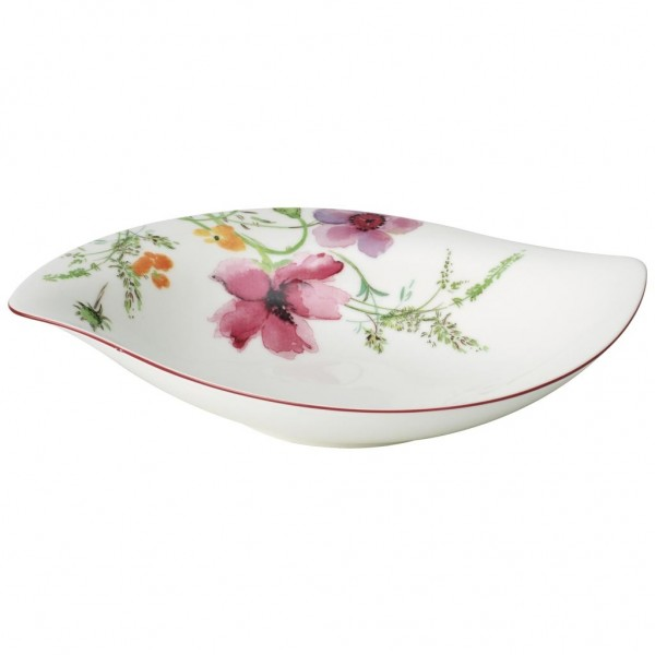 V&B Mariefleur Serve & Salad Schale tief 29 cm