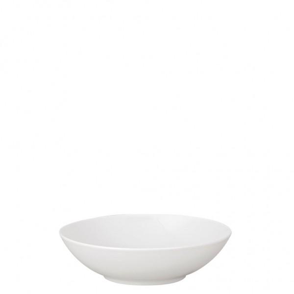 Rosenthal TAC Gropius weiss Suppenteller 20 cm
