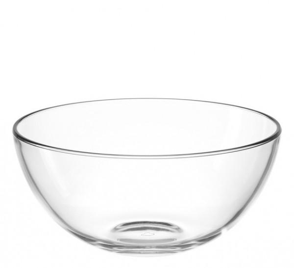 Leonardo Cucina Schale 22 cm
