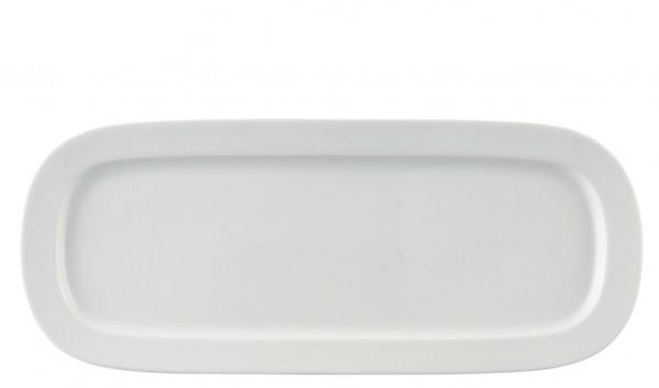 Thomas Vario Kuchenplatte rechteckig 35,5 x 15,0 cm