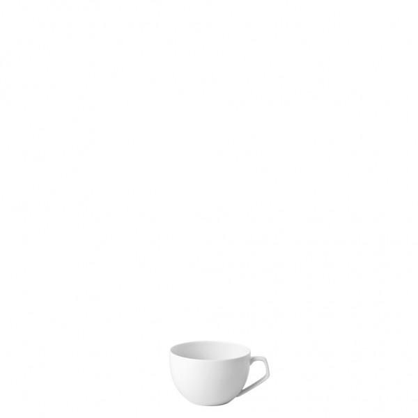 Rosenthal TAC Gropius weiss Espresso Obertasse 0,12 L