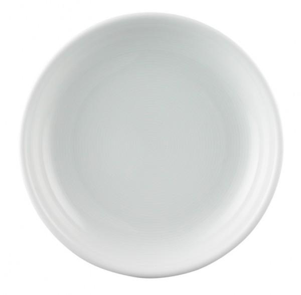 Thomas Trend weiß Salatteller tief 19 cm
