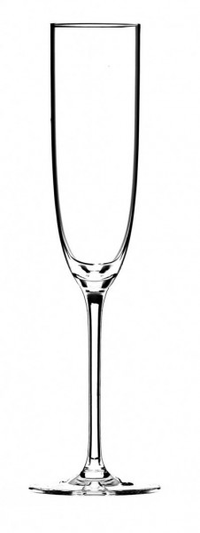Riedel Sommeliers Champagner Glas (1 Glas)