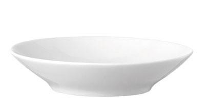 Rosenthal TAC Gropius weiss Bowl 12 cm