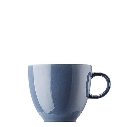 Thomas Sunny Day Nordic Blue Espresso-/Mokka Obertasse 0,08 L