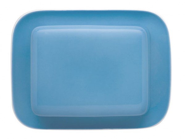 Thomas Sunny Day Waterblue Butterdose 250 gr.